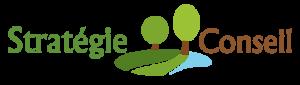 Stratégie Conseil - Logo